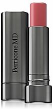 Kup Szminka do ust - Perricone MD No Makeup Lipstick Broad Spectrum SPF 15