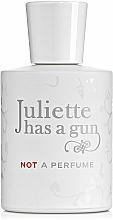 Kup Juliette Has A Gun Not A Perfume - Woda perfumowana