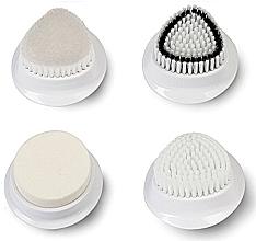 Kup Zestaw zmiennych szczoteczek do twarzy - Imetec Bellissima Face Cleansing Pro
