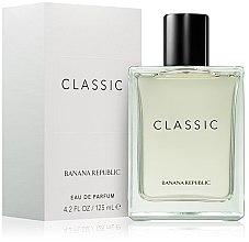 Kup Banana Republic Classic - Woda perfumowana