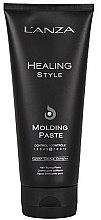 Kup Pasta modelująca do włosów - L'anza Healing Style Molding Paste