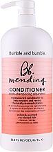 Kup Odżywka do włosów zniszczonych - Bumble and Bumble Mending Conditioner