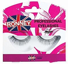 Kup Sztuczne rzęsy - Ronney Professional Eyelashes 00004