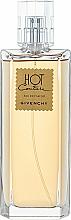 Kup Givenchy Hot Couture - Woda perfumowana