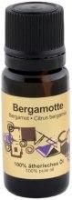 Kup 100% czysty olejek bergamotkowy - Styx Naturcosmetic Bergamot