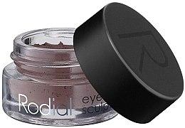 Kup Pigment do powiek - Rodial Eye Sculpt