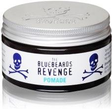 Kup Modelująca pomada do włosów - The Bluebeards Revenge Pomade