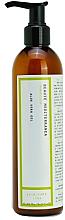Kup Aloesowy żel do ciała - Beaute Mediterranea Aloe Vera Gel