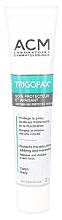 Kup Krem ochronny do ciała - ACM Laboratoires Trigopax Soothing and Protective Skincare