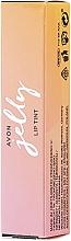 Kup Żelowa szminka do ust - Avon Jelly Lip Tint