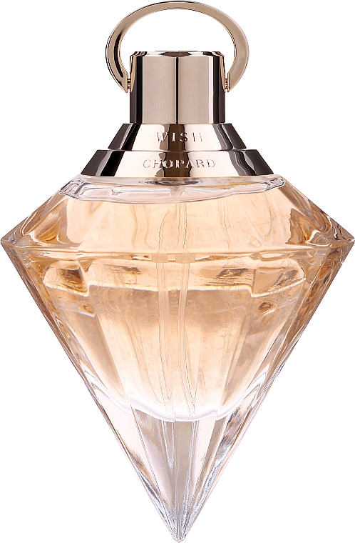 Chopard Brilliant Wish - Woda perfumowana