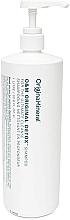 Kup Detoksykujący szampon do włosów - Original & Mineral Original Detox Shampoo