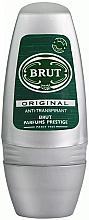 Kup Brut Parfums Prestige Original - Antyperspirant w kulce dla mężczyzn
