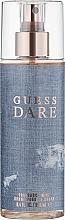 Kup Guess Dare - Perfumowana mgiełka do ciała