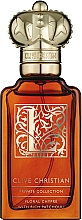Kup Clive Christian L Floral Chypre - Perfumy