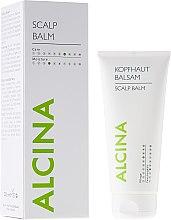 Kup Balsam do skóry głowy - Alcina Scalp Balm