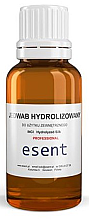 Kup Jedwab hydrolizowany - Esent