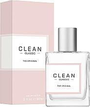 Kup Clean Original - Woda perfumowana