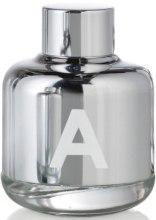 Kup Blood Concept A - Perfumy w olejku