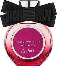 Kup Rochas Mademoiselle Rochas Couture - Woda perfumowana