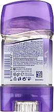 Aloesowy dezodorant-antyperspirant w żelu - Lady Speed Stick Deodorant — фото N2