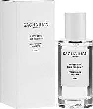 Kup Ochronna perfumowana mgiełka do włosów - Sachajuan Stockholm Protective Hair Parfume