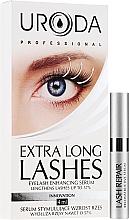 Kup Serum stymulujące wzrost rzęs - Uroda Professional Extra Long Lashes