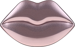Zestaw - Baylis & Harding Cranberry Martini Collection Lip Set Pink (soap/40g + lip/gloss/12ml + sh/cr/30ml) — фото N1