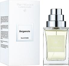 Kup The Different Company Bergamote - Woda toaletowa