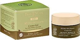 Kup Naprawczy nawilżający krem-żel do twarzy - Frais Monde Hydro Bio-Reserve Remedy Cream Gel Hydration