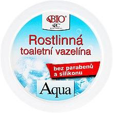 Kup Wazelina kosmetyczna z minerałami z Morza Martwego - Bione Cosmetics Dead Sea Minerals Plant Vaseline With Seaweed Extract