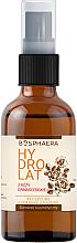 Kup Hydrolat z róży damasceńskiej - Bosphaera