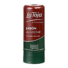 Kup Mydło do golenia - La Toja Hidrotermal Classic Soap