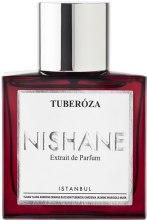 Kup Nishane Tuberoza - Perfumy
