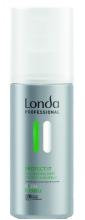 Kup Termoochronny spray dodający włosom objętości - Londa Professional Protect It Volumizing Heat Protection Spray