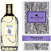 Kup Etro Shantung - Woda perfumowana