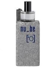 Kup Nu_Be Oxygen [8O] - Woda perfumowana