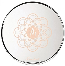 Paleta do makijażu - Guerlain Highlighter Pearl Dust Palette — фото N2