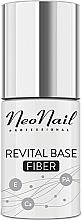 Kup Wzmacniająca baza budująca - NeoNail Professional Revital Base Fiber