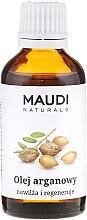 Kup Olej arganowy - Maudi