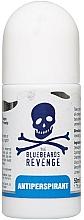 Kup Antyperspirant w kulce - The Bluebeards Revenge Antiperspirant (jednostka wymienna)
