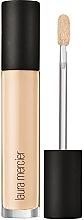 Kup Korektor do twarzy - Laura Mercier Flawless Fusion Ultra-Longwear Concealer