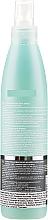 Spray wzmacniający włosy - Markell Cosmetics Natural Line Strengthening Hair Spray — фото N2