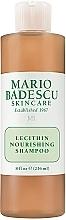 Kup Odżywczy szampon do włosów - Mario Badescu Lecithin Nourishing Shampoo