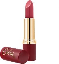 Kup Szminka do ust - Celia Elegance Lipstick