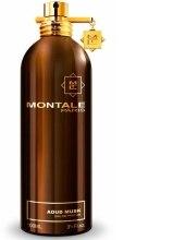 Kup Montale Aoud Musk - Woda perfumowana