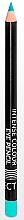 Kup Kredka do oczu - Affect Cosmetics Intense Colour Eye Pencil