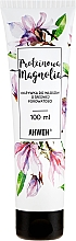Kup Odżywka do włosów o średniej porowatości Proteinowa magnolia - Anwen