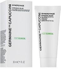 Kup Intensywnie regenerujący żel do ciała - Germaine de Capuccini Synergyage Intensive Relief Hydrating Gel