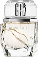 Kup Helene Fischer That's Me! - Woda perfumowana